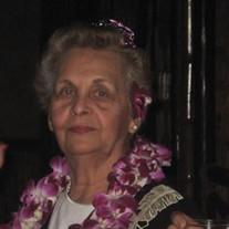 Norma L. Glenn