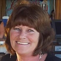 Donna Bensheimer