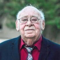 John L. McCracken