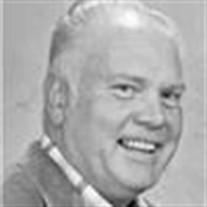 Wayne Barney