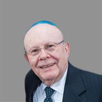 Theodore  D. Price