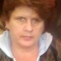 Gloria  Bavero