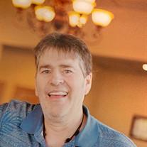 Brian John Laurito
