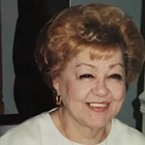 Carmela  Gallo