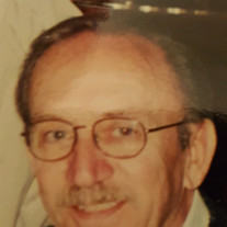 Leonard B Pugliese