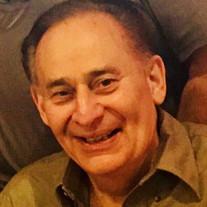 Edward H Liggieri