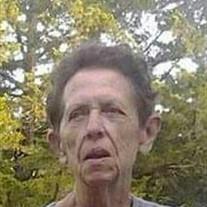 Bernice J Janiszewski