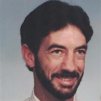 """Earl """"Sonny"""" L. Pichoff, III"""