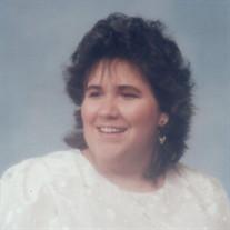 Lisa  Marie Reynaga