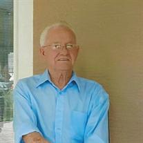 Franklin D. Haynes