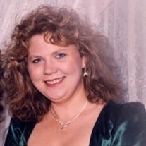 Patricia Eileen Houman