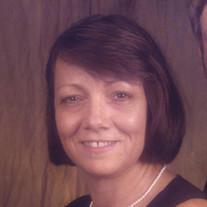 Sarah Pike Ray