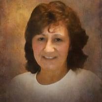 Marie Ella Douglas