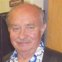 Ted L. Zalewski