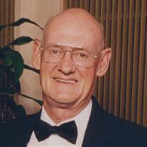 Arthur L. Fingar