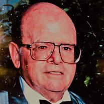 Harold S. Miller