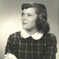 Gail Irene Domine