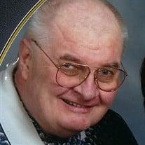 Gerald W. Cochran