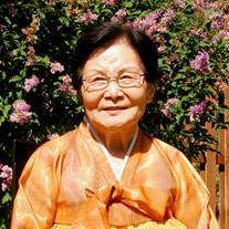 Un Yo  Yang