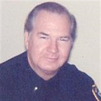 Robert Lewis Marshall Sr.