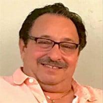 Randall J Sapienza