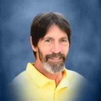 Michael Joseph Newman