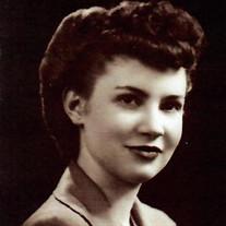 Jean Rosner