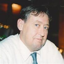 Mr.  William Jerry  Bell