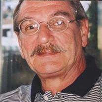 Joseph M. Kutzmas