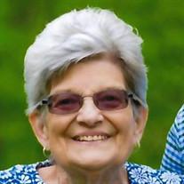 Carol  Gaesser
