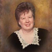 Nancy Pearson Haydon