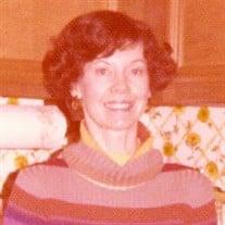 Rita Mae Lauretti
