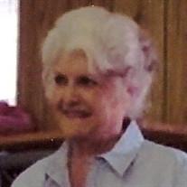 Betty  J. Clouser