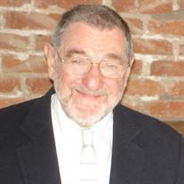 Dr. Ernst Erwin Seifen