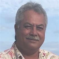 Keith P. Kauhi