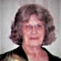 Dorothy  J. Manko