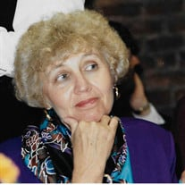 Sarah  L.  Flournoy