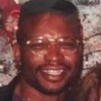 Wilbern Clark Jr.