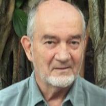 John N. Schlabach