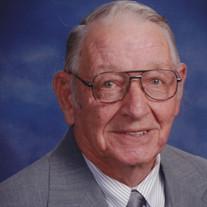 Kenneth  Lee Ahlschlaeger