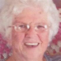 Wilma L. Larrick Doutt