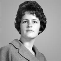 Clara Ileen Andrews Bramlette