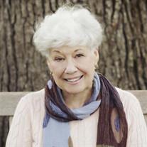 Patricia Cates