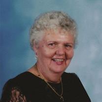 "Mrs. Thelma ""Sandy"" Butala"