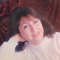 Sharon Marie Baldivid