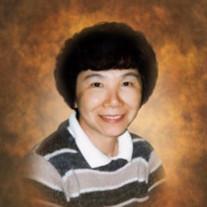 Jane S. Fung