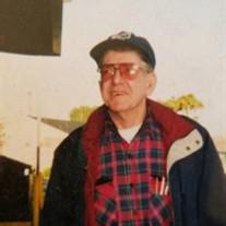 Dale Elwood