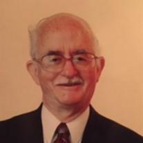 Alfred Paul Sloan