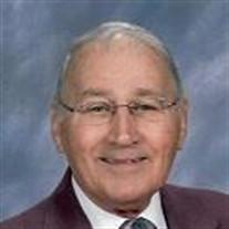 Earl E. Bruner