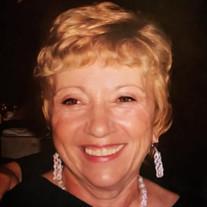 Carol Ann Sisas
